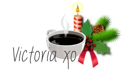 christmas-2537604_1920vgfghfgh